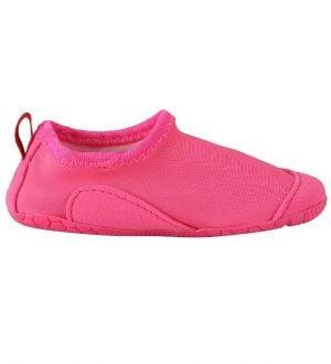 Reima Badesko - UV50+ - Twister - Pink