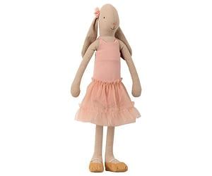 Str. 3 Bunny - Ballerina - Rosa (42 cm.)