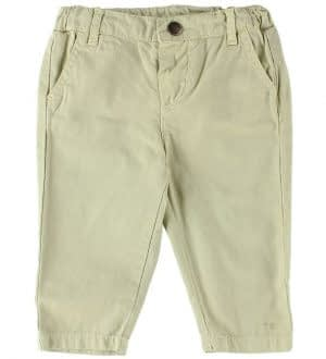 Noa Noa Miniature Jeans - Sand