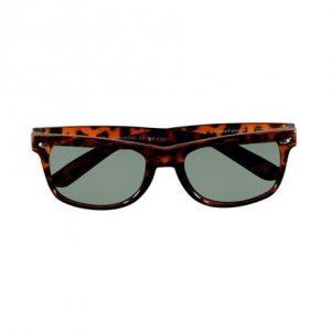 NAME IT Solbriller Dion Turtle -