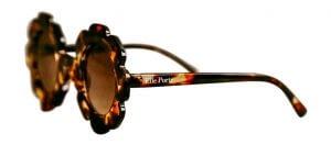 Daisy Solbriller til Børn - Tortoises (XL)