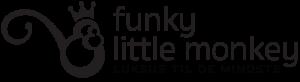 boernetoj-funkylittlemonkey