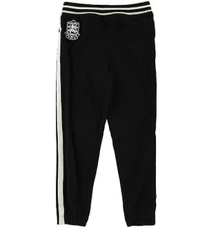 Polo Ralph Lauren Sweatpants - Sort m. Stribe