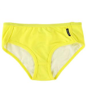 Molo Bikini Trusser - UV40+ - Nicole - Gul