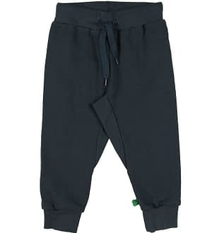 Freds World Sweatpants - Mørk Navy