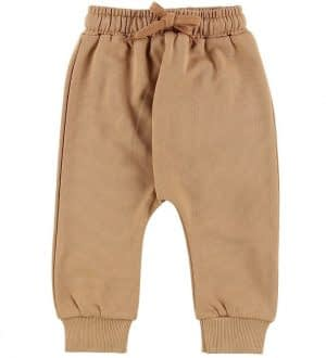 Soft Gallery Sweatpants - Meo - Doe