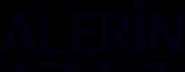 alerin_logo_x80
