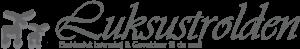 Luksustrolden-logo