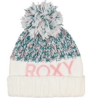 Roxy Strikhue - Alyeska - Bright White