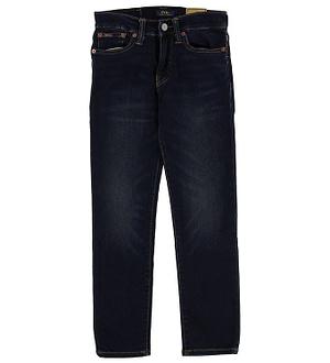 Polo Ralph Lauren Jeans - Eldridge - Navy Denim