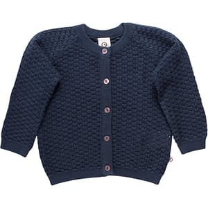 Müsli Strik Drop Cardigan - 019411006