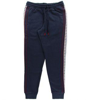 Champion Fashion Sweatpants - Navy