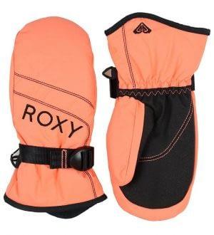 Roxy Luffer - Jetty - Fusion Coral