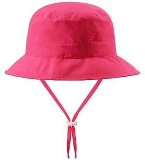 Reima Bøllehat - Tropical - Pink