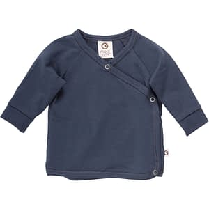 Müsli Mini Me Cardigan - 019411006