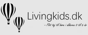 livingkids-logo