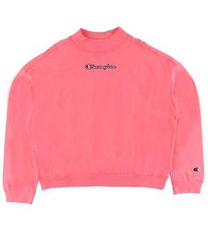 Champion Fashion T-shirt - Pink