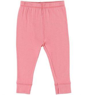 Bonton Leggings - Rose Bikini