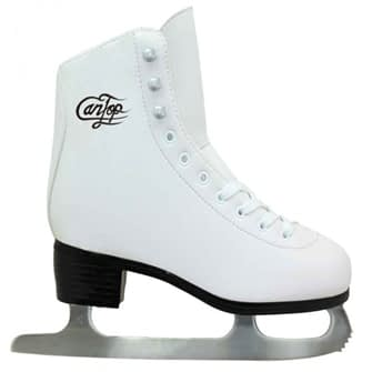 Cantop ice skate og