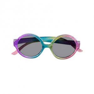 NAME IT Solbriller Dazzling Blue -
