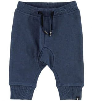 Molo Sweatpants - Stan - Infinity