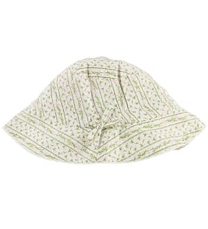 Mini A Ture Sommerhat - Thia - Delicacy Pink