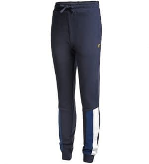 Lyle & Scott Sweatpants - Navy Blazer