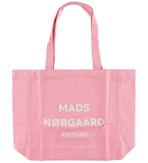 Mads Nørgaard Mulepose - Athene - Pink