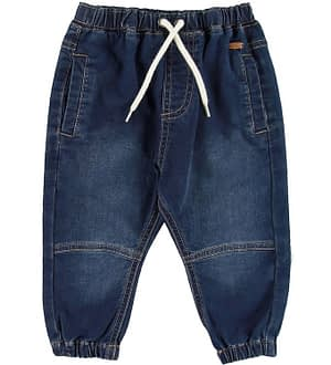 Hust and Claire Jeans - Joe - Denim