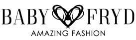 prestashop-logo-1542798761