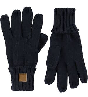 Hust and Claire Handsker - Festo - Navy