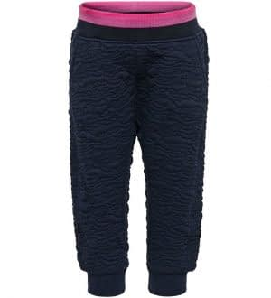 Lego Wear Sweatpants - Poline - Navy