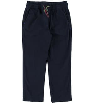 Paul Smith Junior Jeans - Agusto - Navy