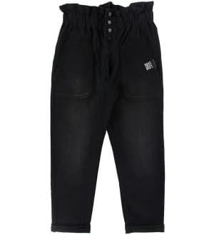 DKNY Jeans - Junior D3 - Sort