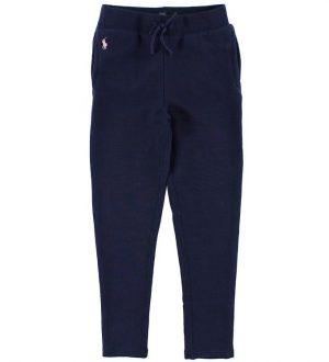 Polo Ralph Lauren Sweatpants - Navy