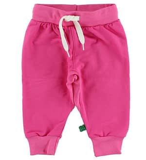 Freds World Sweatpants - Pink