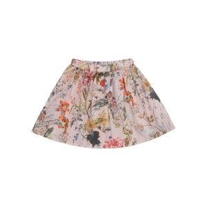 Christina Rohde Wild Flowers Skirt