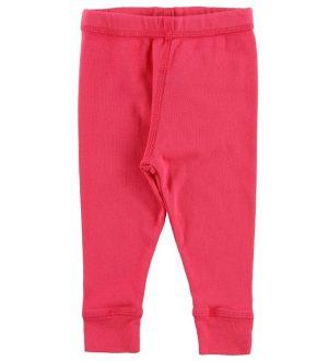 Bonton Leggings - Pink