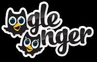 ugleunger-logo