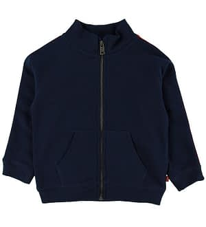 Levis Cardigan - Dress Blues