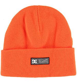 DC Hue - Label Youth - Neon Orange