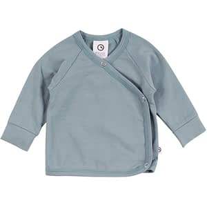 Müsli Mini Me cardigan - 018451001